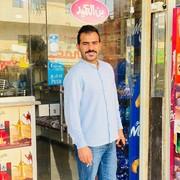 MohammadSALmanaseer's Profile Photo