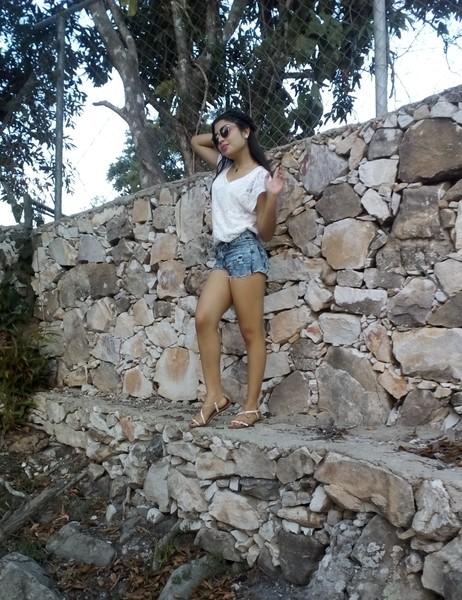 MariiangelZao's Profile Photo