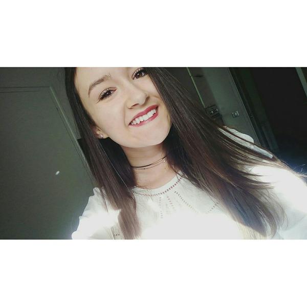 laurynembt's Profile Photo