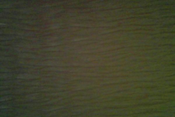 Aliha_999's Profile Photo