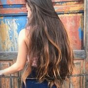 BrendaGAO's Profile Photo