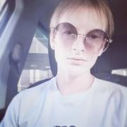 Psixuhka's Profile Photo