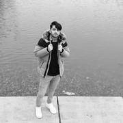 majid535's Profile Photo