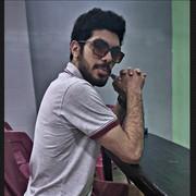 abdulrahman_ghaith's Profile Photo