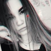 Juliasotnik's Profile Photo