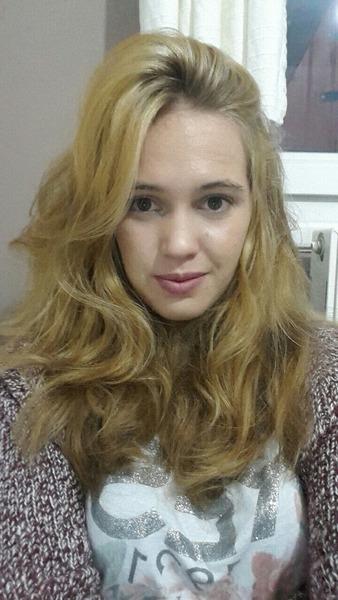 llea16's Profile Photo