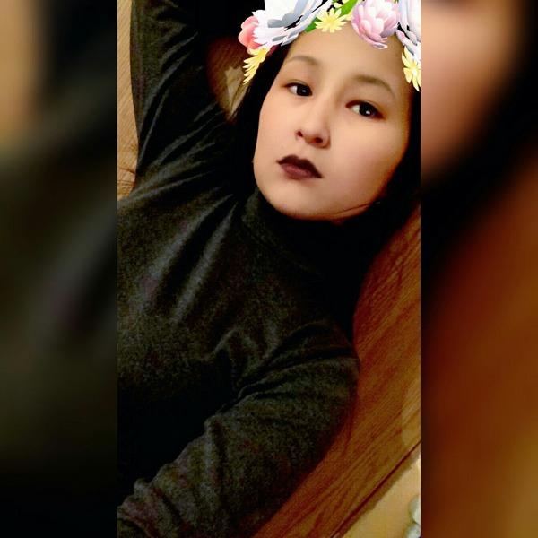 Dilya_Uteshova's Profile Photo
