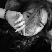 alenka5656456's Profile Photo