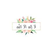 Asmaa_Hassan__'s Profile Photo