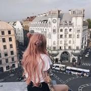 k_leeyoung's Profile Photo