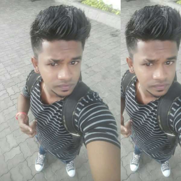 jeyaslk's Profile Photo