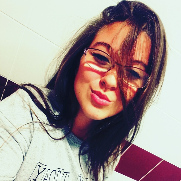 porcinetdu17430's Profile Photo