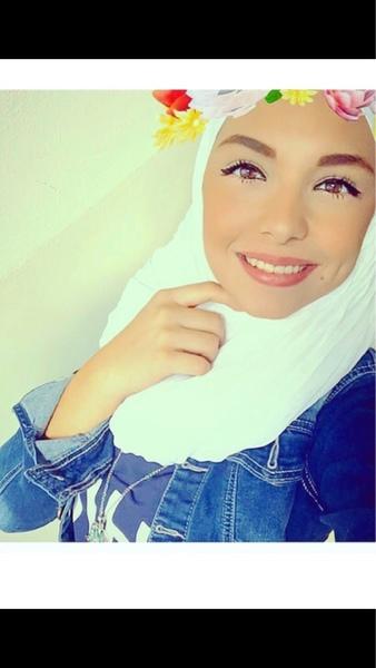 aya_abssii's Profile Photo