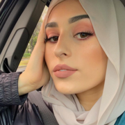 AsmaaSaber97's Profile Photo