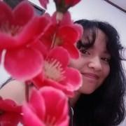 SLivanya's Profile Photo