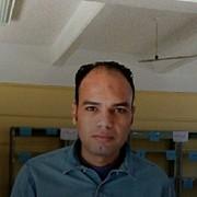 mag0r55's Profile Photo