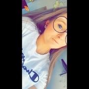 nancy____nanc8471's Profile Photo