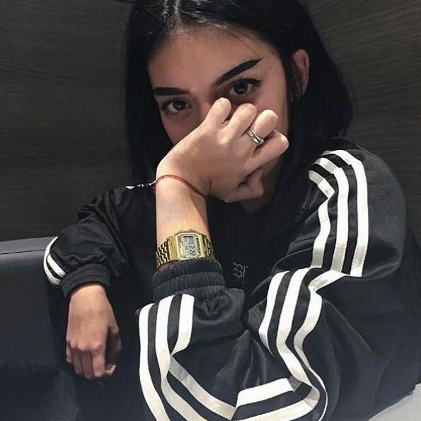 baaa_111's Profile Photo