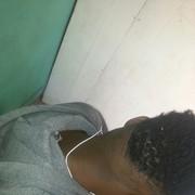 MamadouOuryKalouDiallo's Profile Photo