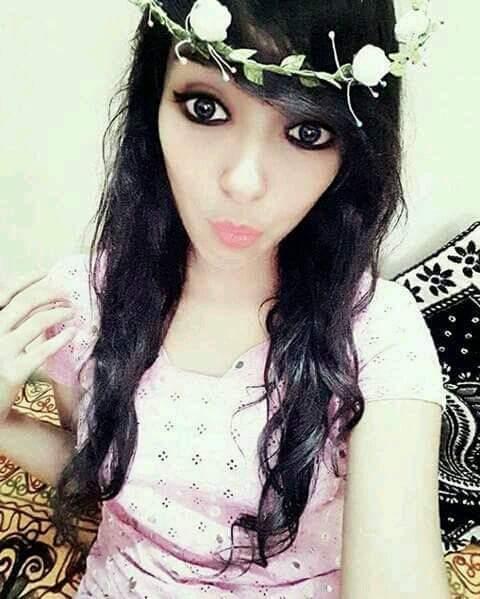 Romikhana's Profile Photo
