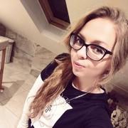 annalolka4588's Profile Photo