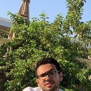 allam7587's Profile Photo
