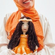 Rokaaadel24's Profile Photo