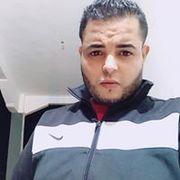 alheismohamed353716's Profile Photo