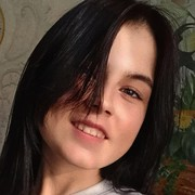 lemonshiklena's Profile Photo