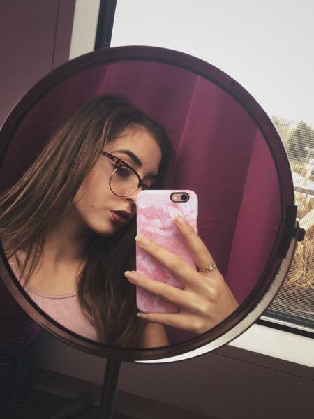 bebiiix's Profile Photo