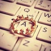 arwa3adel67's Profile Photo