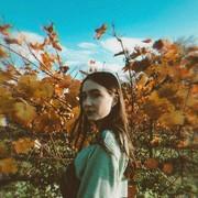 lulurei's Profile Photo