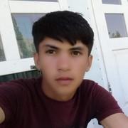 khh97228's Profile Photo
