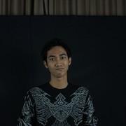 flnsandy's Profile Photo