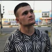 Dark_VapeR's Profile Photo