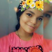 IMAE16's Profile Photo