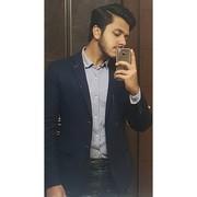 AhSAn_2000's Profile Photo