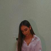 ikram__02's Profile Photo
