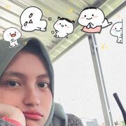 DivaSahanaya's Profile Photo