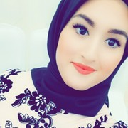 baghdadz's Profile Photo