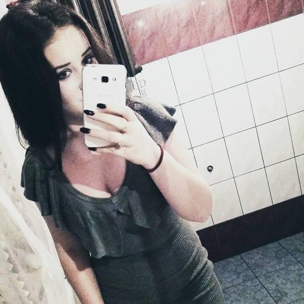 Landrynaa13's Profile Photo