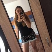 ElenNaNadine's Profile Photo