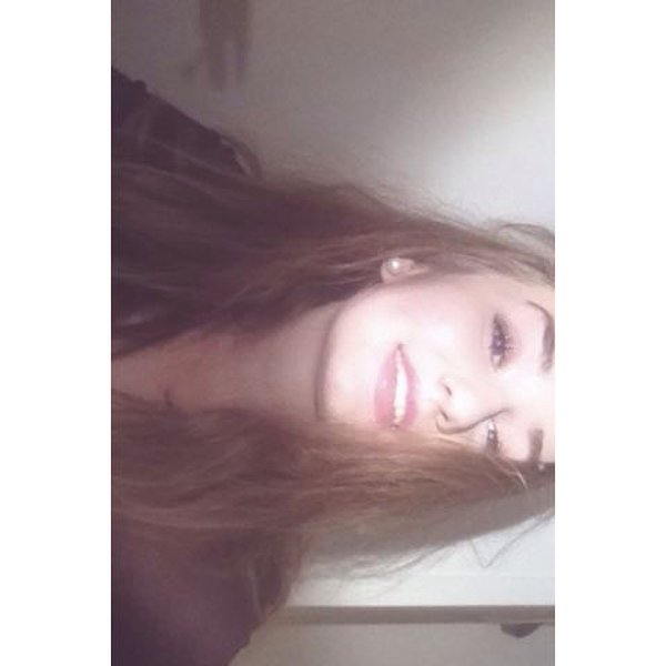 im26c4ubabe's Profile Photo