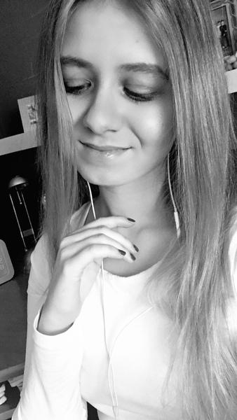 Madziaa04's Profile Photo