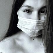kotya_myau's Profile Photo