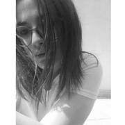 aleskjiasbleau's Profile Photo