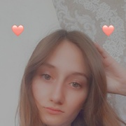 angelinavinogradova88's Profile Photo