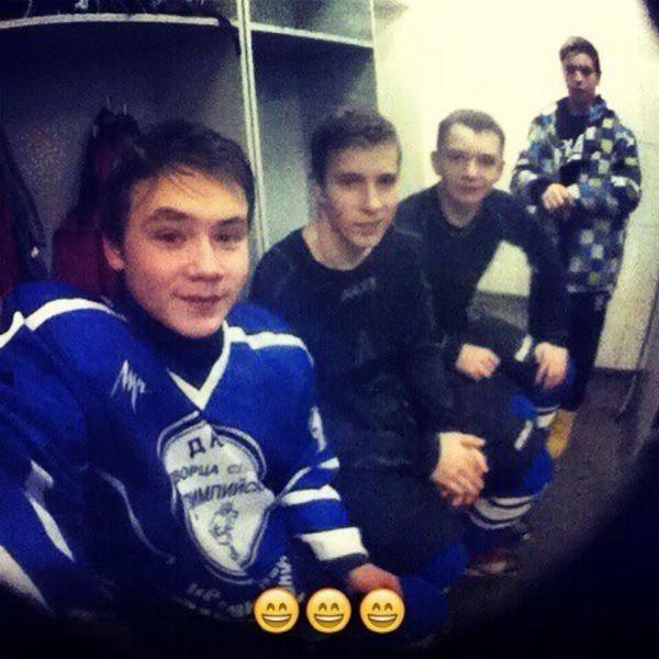 igor_medvedskiy's Profile Photo