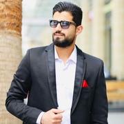 Abdallah9942's Profile Photo