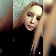 Olga325465's Profile Photo